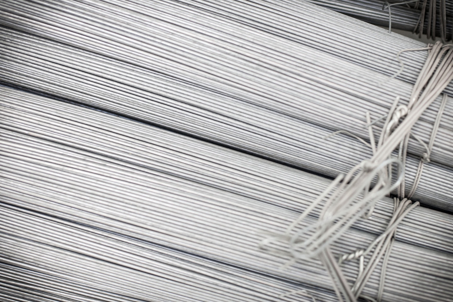 All you Need to Know about Cut and Looped Baling Wire